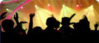 Nightclub Visit