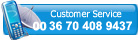 Budapest Hungary Call Customer Service
